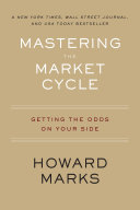 Mastering the Market Cycle Pdf/ePub eBook