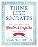 Think Like Socrates Pdf/ePub eBook