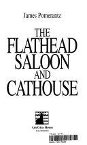 Pdf The Flathead Saloon and Cathouse