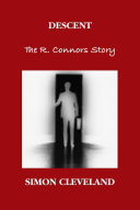 Pdf Descent the R. Connors Story