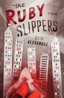 Pdf The Ruby Slippers