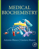 Biological Chemistry Book