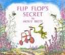 Flip Flop's Secret
