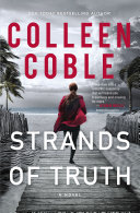 Strands of Truth Pdf/ePub eBook