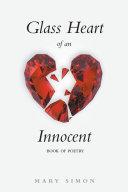 Pdf Glass Heart of an Innocent