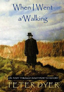 When I Went A Walking   On Foot Through Southport s History Book PDF