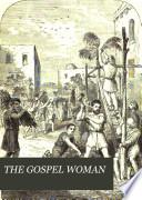 The Gospel watchman Book