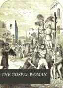 The Gospel watchman
