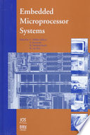 Embedded Microprocessor Systems Book PDF