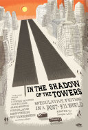 In the Shadow of the Towers [Pdf/ePub] eBook