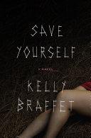 Save Yourself Pdf/ePub eBook