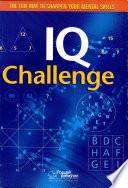 I Q Challenge