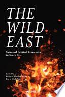 The Wild East
