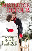 Pdf Mistletoe Detour