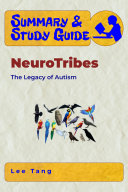Summary   Study Guide   NeuroTribes Book