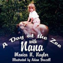 A Day at the Zoo with Nana