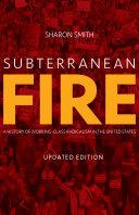 Subterranean Fire [Pdf/ePub] eBook