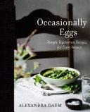 Occasionally Eggs Pdf/ePub eBook