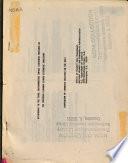 Elkhorn Slough Estuarine Sanctuary  Grant Book PDF