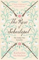 The Rose Of Sebastopol Pdf/ePub eBook