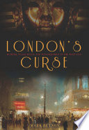 London S Curse