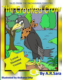 Pdf The Crooked Crow