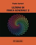 Lezioni di Fisica Generale 2