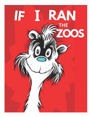 If I Ran The Zoos Book PDF
