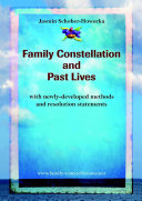 Family Constellation and Past Lives