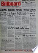 2 Mai 1964