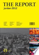 The Report  Jordan 2012