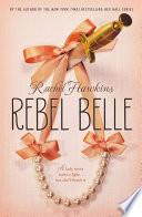 Rebel Belle Book PDF