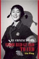 My Chinese Dream