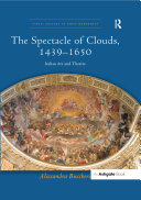 """The Spectacle of Clouds, 1439?650 """