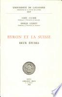 Bibliothèque Universelle Et Revue Suisse Pdf/ePub eBook