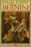 Pdf Bernini