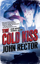 Pdf The Cold Kiss