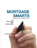 Mortgage Smarts Pdf/ePub eBook