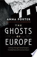 The Ghosts of Europe