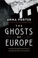 Pdf The Ghosts of Europe Telecharger