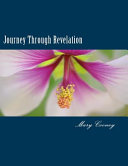 Journey Through Revelation Book