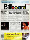 Nov 21, 1981