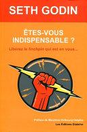 Êtes-vous indispensable ? Pdf/ePub eBook