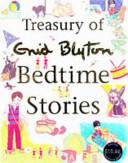 Treasury of Enid Blyton Bedtime Stories