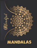 Mindful Mandalas.