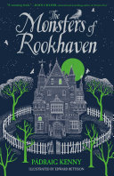 Pdf The Monsters of Rookhaven