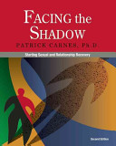 Facing the Shadow Book