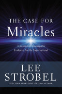The Case for Miracles Pdf/ePub eBook