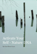 Activate Your Self-Nature DNA