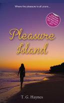 Read Online Pleasure Island For Free